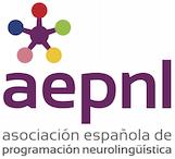aepnl2